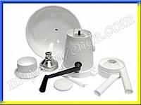 Сепаратор для дома ручной Р3-ОПС