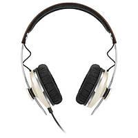 Навушники накладні Sennheiser Momentum M2 OEG Ivory