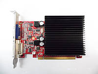 Видеокарта Nvidia GF9500GT/512MB/128bit/DDR2