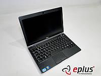 Ноутбук DELL E6230 HDD 320Gb/ LCD 12.1/ RAM 4096/ CPU Core I5 3320M 2.6Ghz бу