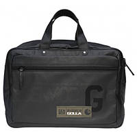 "Сумка 16"" Golla Golla Cabin Laptop Bag Frisco (G1282) Black"