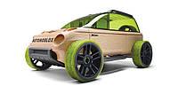 Automoblox.  Міні  позашляховик X9-X sport utility mini