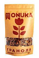 Гранола Шоколадная ONUKA