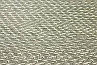 Роттанговые плиты