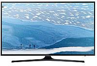 "Телевизор 43"" Samsung UE43KU6072, фото 1"