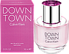 Женская парфюмированная вода Calvin Klein DOWNTOWN Eau de Parfum (сладковатый, древесно-цветочный аромат)