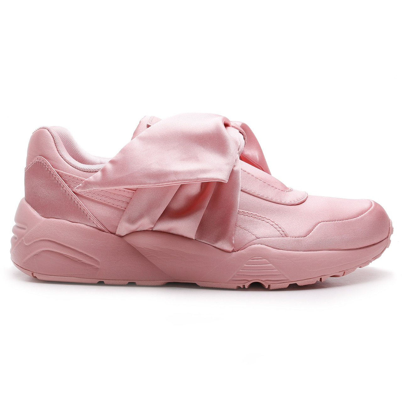 buy popular 0ce55 e716a КРОССОВКИ Puma FENTY by Rihanna Bow Sneaker