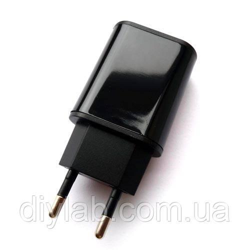 Блок живлення USB 5В 2А для BeagleBone