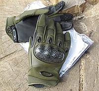 """Перчатки тактические """"Voin"""" LM-853"""