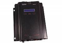 Лучший Бесперебойник для котлов Phantom UPS-0512 - 500 Вт