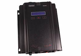 Бесперебойник Phantom UPS-0512 - ИБП (12В, 500Вт) - инвертор с чистой синусоидой