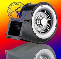 Вентилятор центробежный Dundar CSЕ