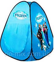Детская палатка А999-210