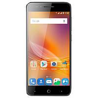 Мобільний телефон ZTE Blade A610 Grey