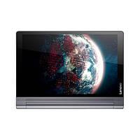 "Планшет 10.1"" Lenovo Yoga Tab 3 Pro X90L (ZA0G0111UA Black"