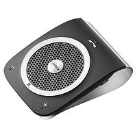 Bluetooth-гарнітура Jabra Tour Black