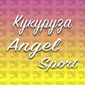 Кукуруза AngelSport