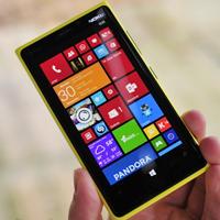 Как купить китайский смартфон в Украине?
