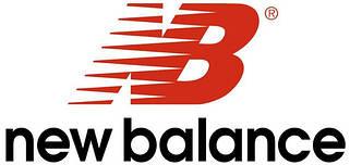Кроссовки женские New Balance