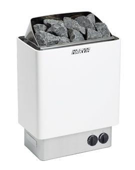 Электрическая печь для сауны Harvia Trendi KIP90T