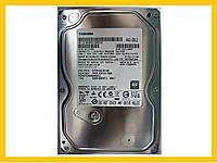 HDD 1TB 7200 SATA3 3.5 Toshiba DT01ACA100 Y211ABKF