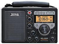 Радиоприемник PL 3000