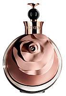 Женская парфюмированная вода Valentina Assoluto Valentino (красивый, благородный, дорогой аромат)