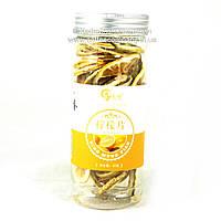 Чай китайский Мейер цветочный Подарочный пб 50г