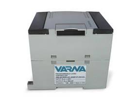 Контроллер VARNA N80-M16DR-AC-2H0P-P-1S1CX