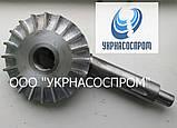 Крышка кронштейна СЦЛ-00А, фото 2