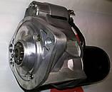 Стартер б/у ISUZU Gemini OPEL  Combo Corsa A Corsa B 1.5 1.7 Diesel, фото 9