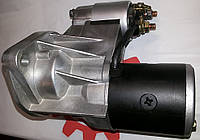 Стартер б/у реставрация ISUZU Gemini OPEL  Combo Corsa A Corsa B 1.5 1.7 Diesel