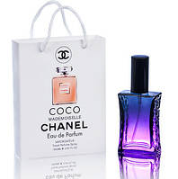 Chanel Coco Mademoiselle (Шанель Коко Мадмуазель) в подарочной упаковке 50 мл.