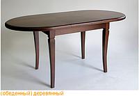 Кухонная мебель(столы обеденные)