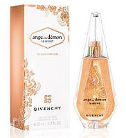 Женская туалетная вода Givenchy Ange ou Demon le Secret Edition Croisiere (Живанши Ангел и Демон ле Сикрет)