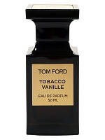 Tom Ford Tobacco Vanille (Том Форд Табако Ванила)