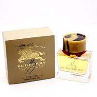 Духи Burberry My Burberry (Барбери Май Барбери)
