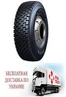 Грузовые шины Compasal CPD81, 10R20 (280-508)
