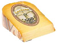 """Сыр кусковой """" 500 дней"""" LANDANA 500 DAGEN , 250 г, фото 1"""