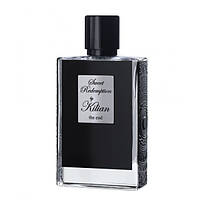 Kilian Sweet Redemption The End By Kilian парфюмированная вода