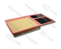 Wix WA9545 - фильтр воздушный (аналог sb-2218)
