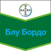 Фунгицид Блу Бордо, в.г. BayerCropScience AG