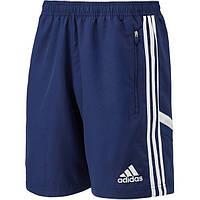 Мужские шорты Adidas CONDIVO14