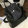 Модная сумка-рюкзак, фото 2