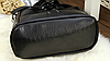 Модная сумка-рюкзак, фото 6