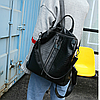 Модная сумка-рюкзак, фото 3
