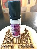 Натуральный ароматизатор AlpLiq Forest Berries(лесные ягоды) 10мл.