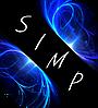 « S I M P »