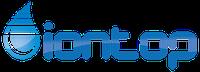 Ионизаторы воды Iontop