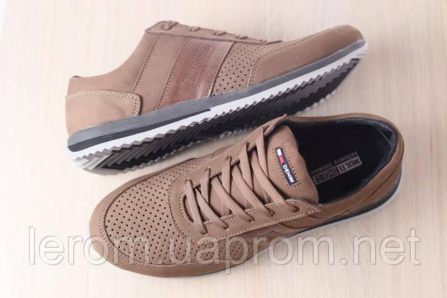 923daabf9 Большой выбор обуви, которая соответствуют последним тенденциям моды, можно  купить в Торговом Доме Gelena, оптом и в розницу по лучшей цене в Харькове  и в ...